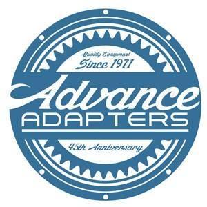 .advanceadapters.com