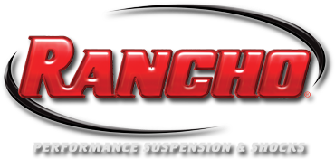Rancho Automotive